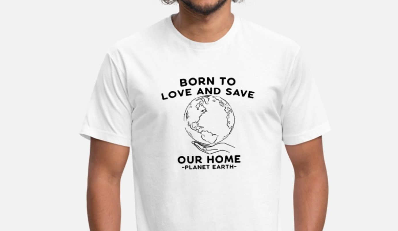 Tips for Saving Our Home Planet for everyone